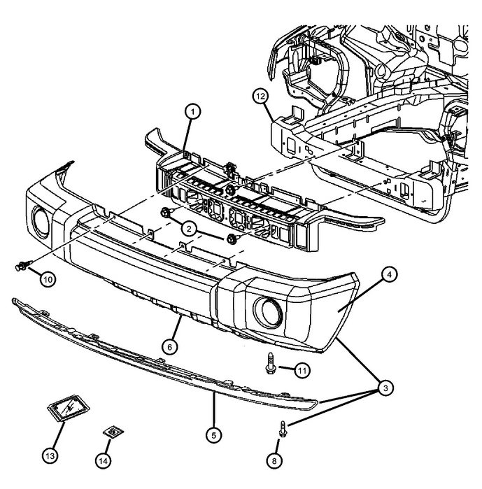 jeep commander engine diagram jeep commander oil pans wiring ... on