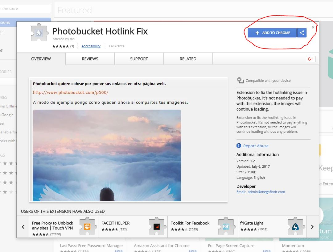 Click image for larger version  Name:hotlinkinstruct1.JPG Views:40 Size:112.8 KB ID:25794