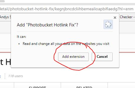Click image for larger version  Name:hotlinkinstruct2.JPG Views:37 Size:29.5 KB ID:25802