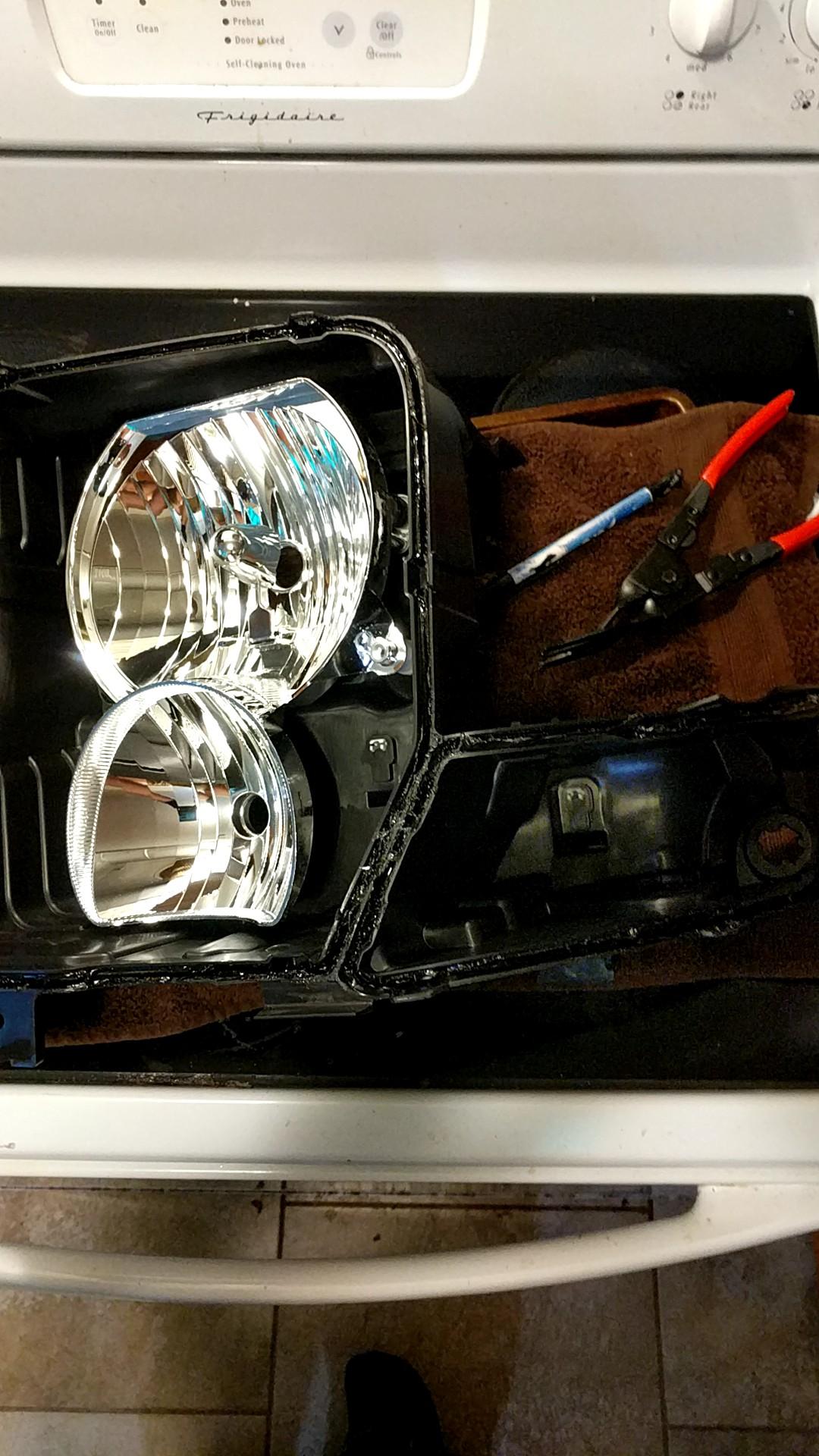 jeep commander headlight wiring - wiring diagram fame-silverado-b -  fame-silverado-b.disnar.it  disnar.it