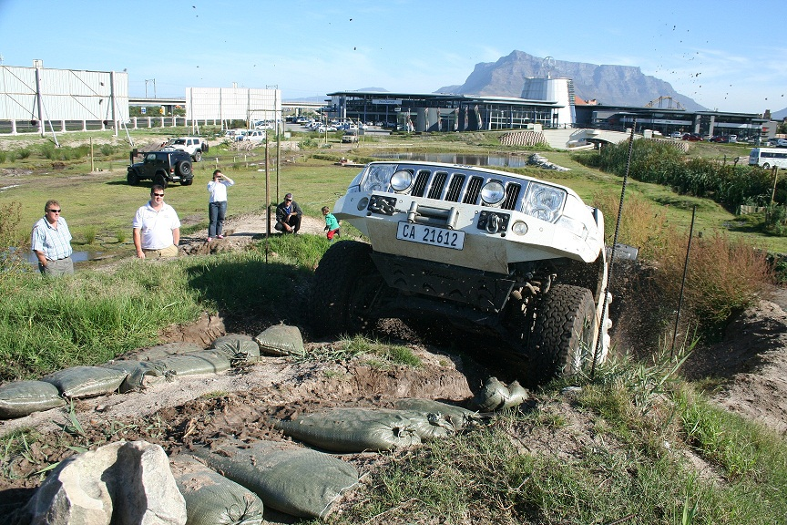 Click image for larger version  Name:Jeep Track 068.jpg Views:626 Size:319.4 KB ID:3518