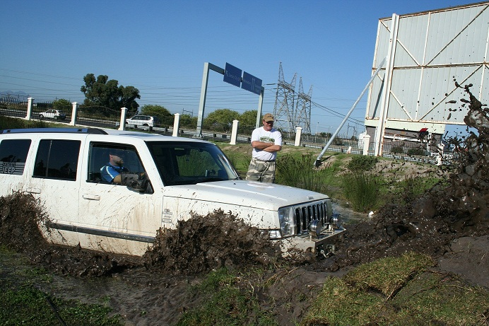 Click image for larger version  Name:Jeep Track 114.jpg Views:591 Size:182.5 KB ID:3520