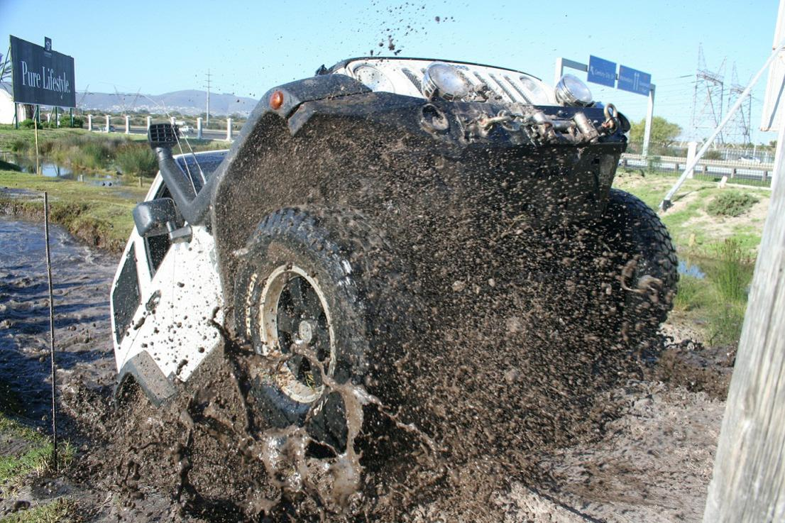 Click image for larger version  Name:Jeep Track 180.jpg Views:588 Size:190.9 KB ID:3521