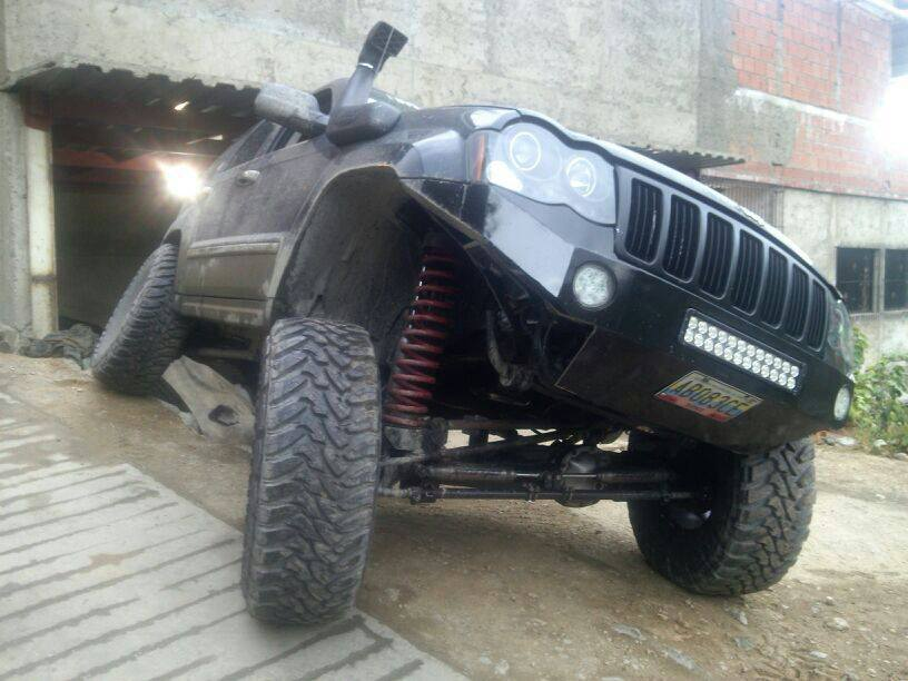 click image for larger version name: wk solid axle swap jpg views: 248