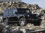 Jeep-Wrangler_Call_of_Duty_Black_Ops-2011-hd.jpg