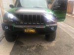 Special O jeep front lights on.jpg