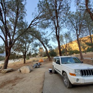 jeep camp kern river.jpg
