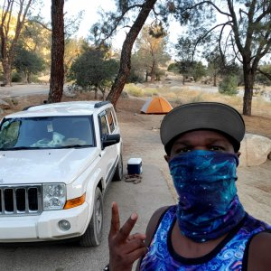 camping kern river jeep campground.jpg